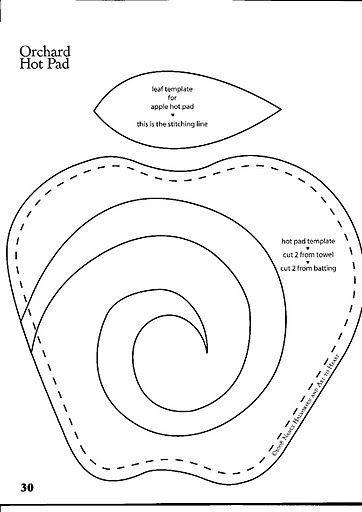 CLUB DE LAS AMIGAS DE LAS MANUALIDADES (pág. 873) | Aprender manualidades es facilisimo.com