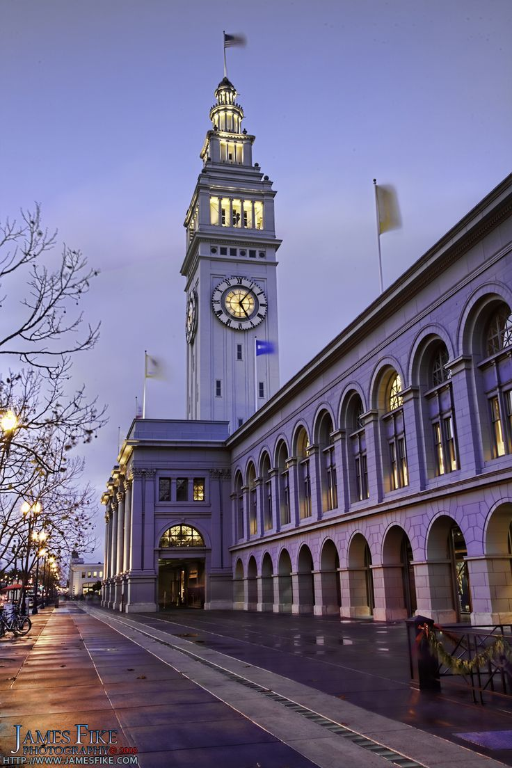 Ferry Building...had coffee outside under the Bay Bridge on Saturday with Lu....meandered through the Farmers Mkt!
