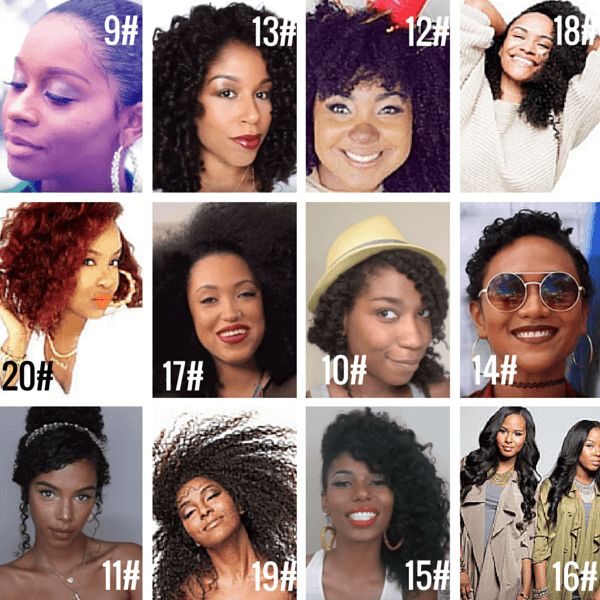 41 Best Marley Hair Images On Pinterest Natural Hair Protective