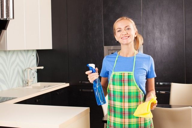 トイレって出来る限り掃除したくない・・・なんていうめんどくさがり屋さんでも簡単にできちゃう!時短で楽ちんなとっておきのお掃除術をお教えします☆トイレ掃除以外にも、詰まりや臭いのトラブルも一緒に解決できちゃいます!覚えておけばいつでも対応できちゃいますよ♪
