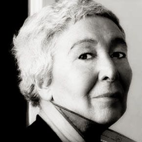 Gae Aulenti | 1927 - 2012