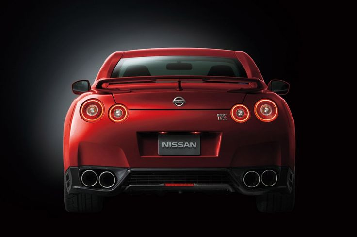 Nissan GTR For Sale - Visit our website for great deals on Nissan GT-R sport cars. Here is the link: http://www.cars-for-sales.com/nissan-models/nissan-sport-cars/nissan-gt-r/ #NissanGTR #NissanGTRForSale #GTR #Nissan