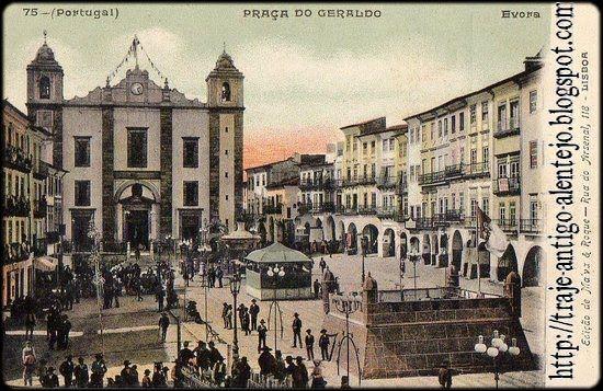 Papelaria Nazareth na Praça do Giraldo