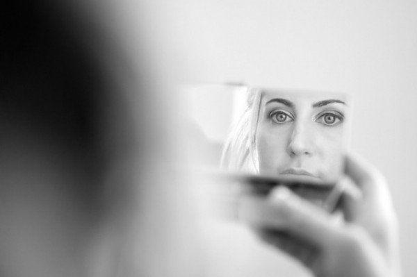 Az 5 legnagyobb tévhited önmagaddal kapcsolatban   Szerintem az élet