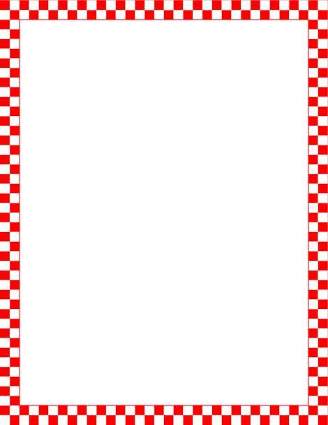 r graphics cookbook pdf free download