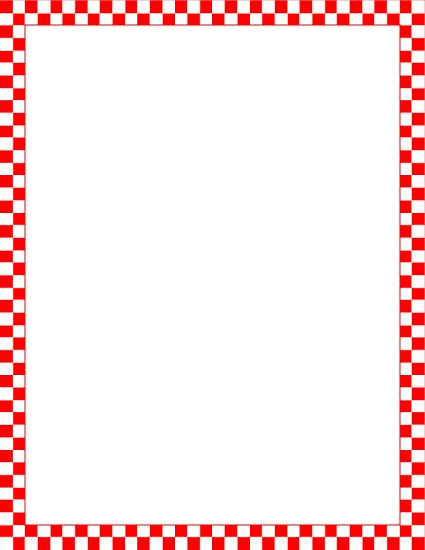 Red and white and Red on Pinterest