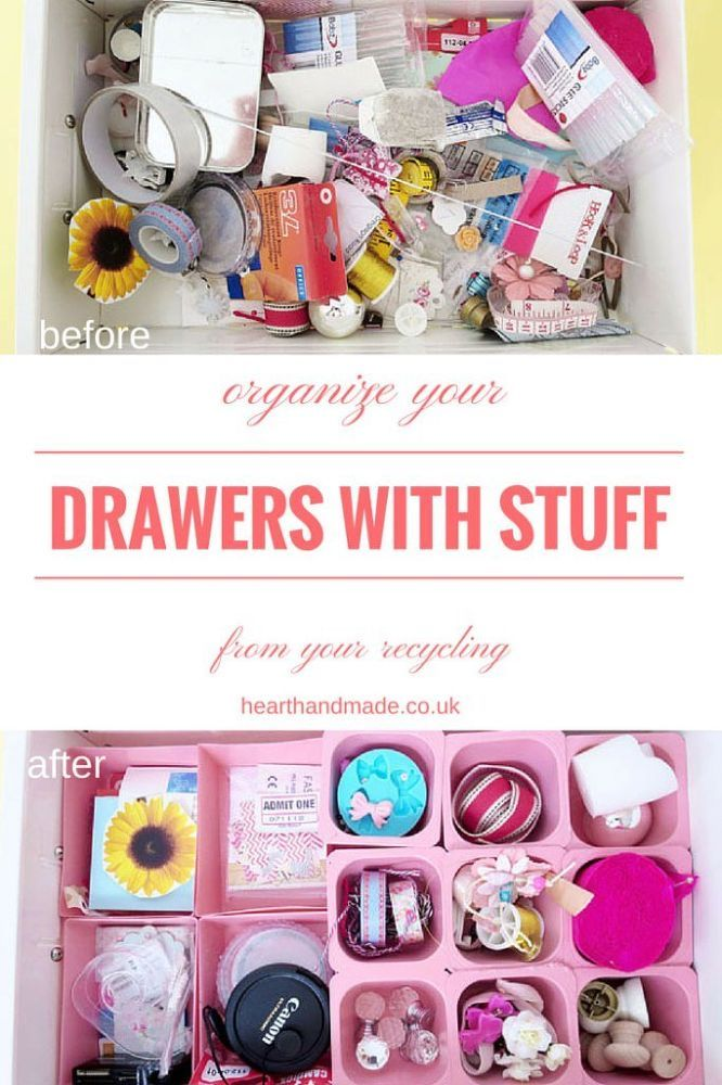 I use my desk as my photography studio and the top drawer of my ikea drawers…