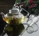 Peppermint Tea: A Natural Headache Cure