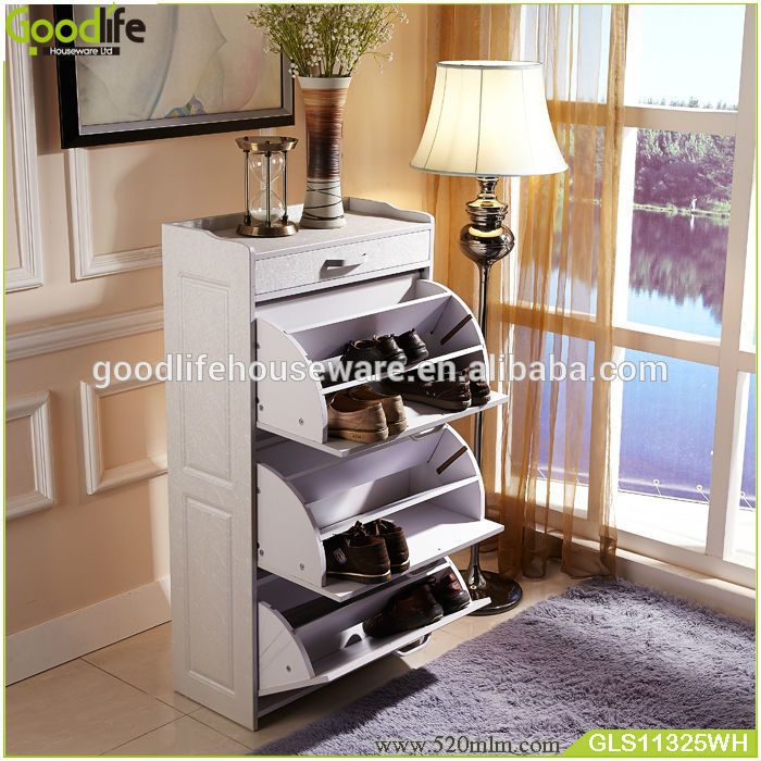 Goodlife Wooden Shoe Box Ikea Shoe Cabinet With Drawers Wholesale Photo, Detailed about Goodlife Wooden Shoe Box Ikea Shoe Cabinet With Drawers Wholesale Picture on Alibaba.com.