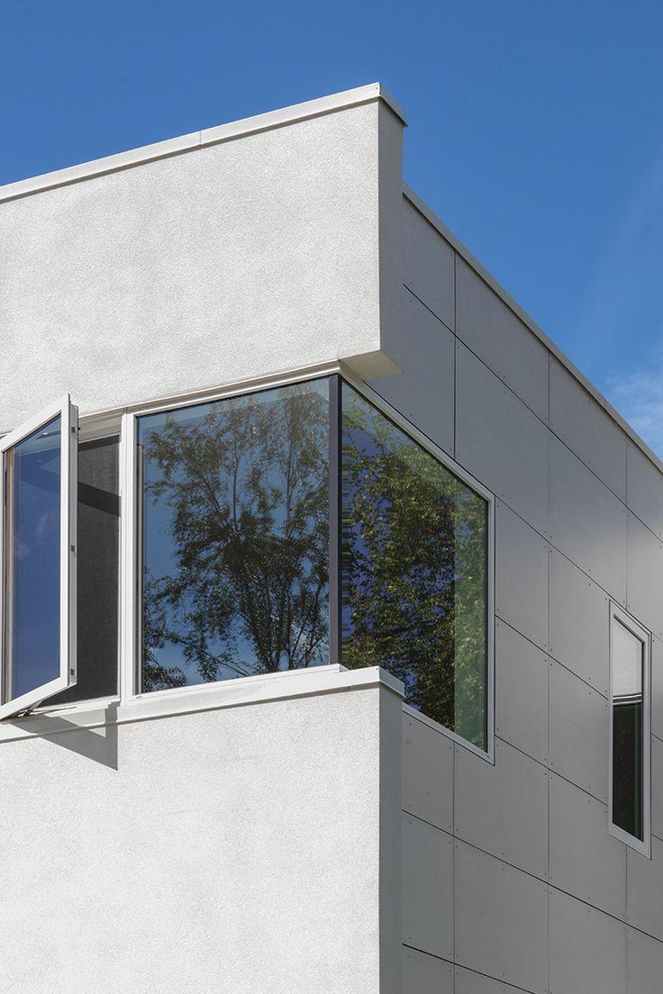 1000 Images About Jeld Wen Windows Amp Doors On Pinterest