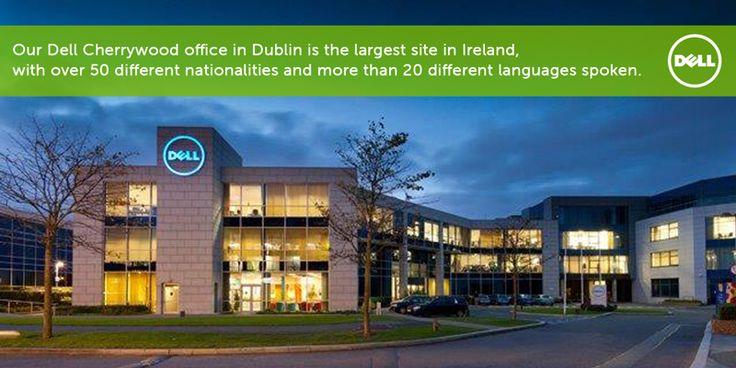 Irish Rebellions of the 1800s Ireland, History and