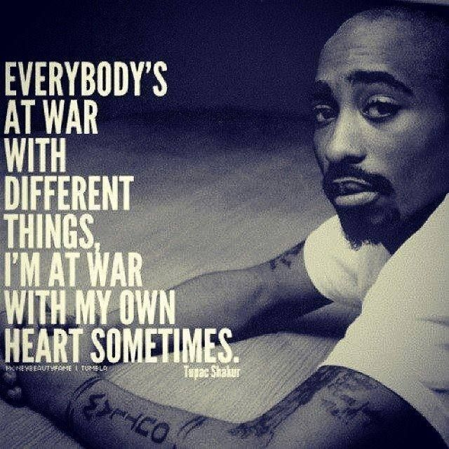 Tupac Quotes On Loyalty: 31 Best Tupac - Poetic Justice Images On Pinterest