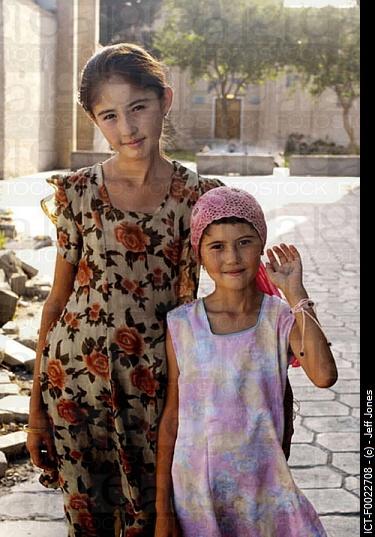 uzbekistan call girls