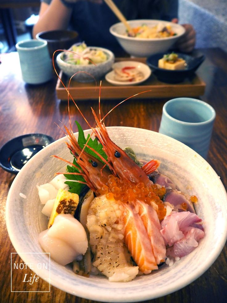 Following the post of where to stay in Taiwan, I would like to introduce some nice places to eat and attractions of Taipei during my business trip last year. If you have read some history about Tai…