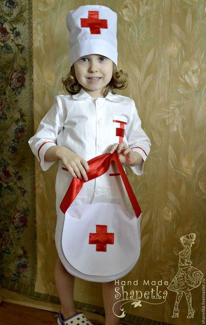 #костюм доктора купить Shanetka 89260369302 #костюм медсестры купить Shanetka 89260369302