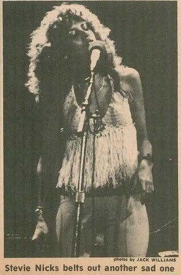 65 Best Stevie Nicks Images On Pinterest Stevie Nicks