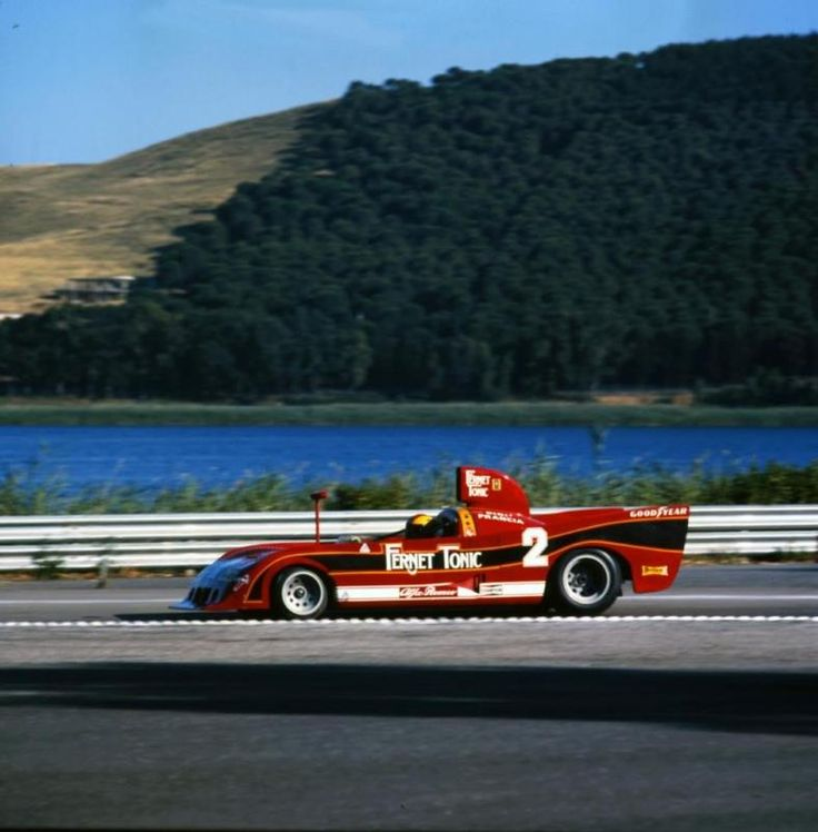 Best Road Races Of Yesteryear Images On Pinterest Race Cars