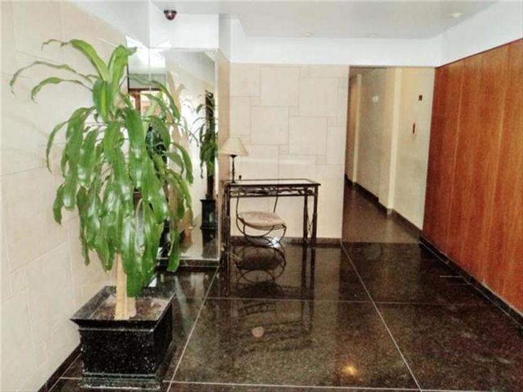 Departamento en Venta de 2 ambientes en Capital Federal, Caballito, Caballito Sur ID_7865290