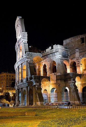 Roma, colosseo #ESISsrl www.esis-italia.com #Formazione #Roma #ESISroma #WebMarketing #SMM #SoftwareDevelopment #java #jquery #ContentMarketing