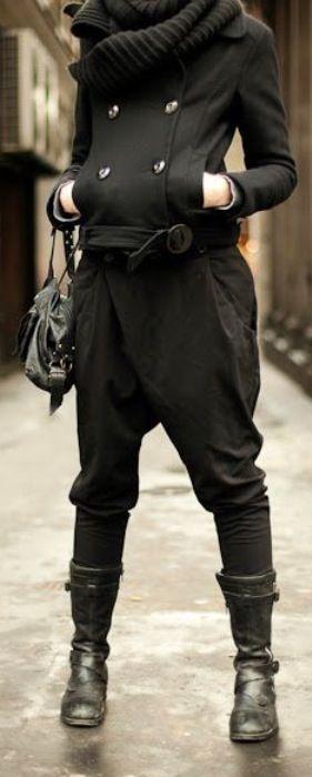 JOJO POST FASHION: wearable technology. Modern, Insane Cyberpunk Hair, futuristic fashion, cyber fashion, futuristic look, Shoes, Night, Day, Girl, Teen, woman, Man Fashion. Hat, Cuff, Bracelet, Nail, futuristic boy, cyberpunk, cyber punk, cyber hair, fut