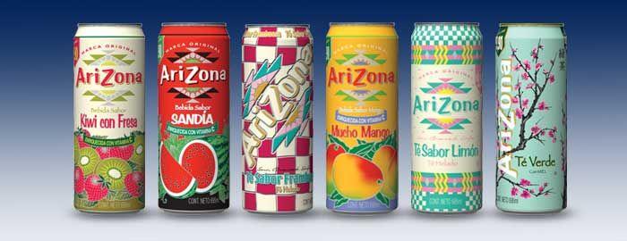 Grupo Jumex | Drink Up | Pinterest | Arizona, Of and Teas