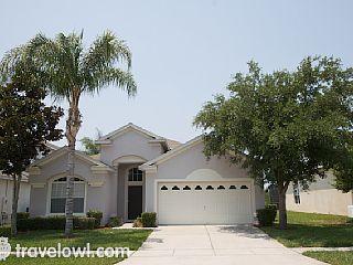 FLWP400 - Windsor PalmsHoliday Rental in Windsor Palms from @HomeAwayUK #holiday #rental #travel #homeaway