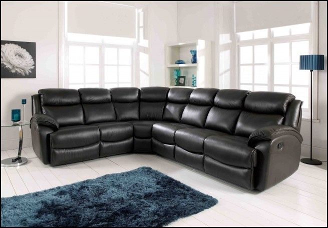 Leather Couches On Sale