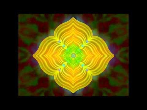 ▶ FRECUENCIA 528, LA FRECUENCIA DEL AMOR QUE REPARA EL ADN - FREQUENCY OF LOVE 528 DNA REPAIR - YouTube