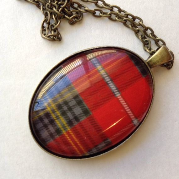 Homemade Celtic Gifts: 17 Best Images About CLAN MACNAB On Pinterest
