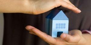 L'encadrement des loyers débutera le 1er août à Paris - Challenges.fr