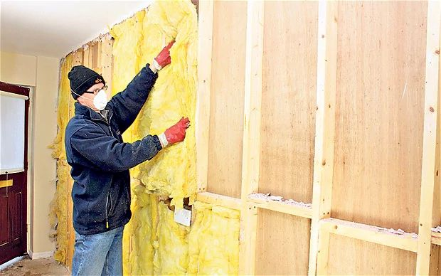 Tips For Choosing Residential Wall Insulation Boards For Energy Efficiency http://www.sooperarticles.com/home-improvement-articles/energy-efficiency-articles/tips-choosing-residential-wall-insulation-boards-energy-efficiency-1563380.html