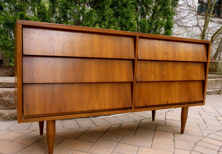 124 best it 39 s mid century modern for us images on for Mid century furniture florida