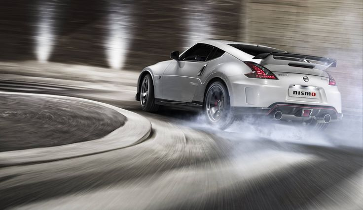 2015 nissan 370z nismo wallpapers -   370z Nismo Wallpapers Wallpaper Cave inside 2015 Nissan 370z Nismo Wallpapers   3000 X 1743  2015 nissan 370z nismo wallpapers Wallpapers Download these awesome looking wallpapers to deck your desktops with fancy looking car wallpapers. You can find several model car designs. Impress your friends with these super cool concept cars. Download these amazing looking Car wallpapers and get ready to decorate your desktops.   2015 Nissan 370z Nismo Hd Pictures…