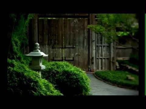Stres İçin Dinlendirici Müzik Meditasyon Yoga - Meditasyon - Spa - Masaj...