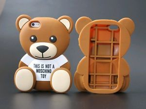 Cover-orsetto-Cover-iphone-test-bear-orso-Moschino-cover3d