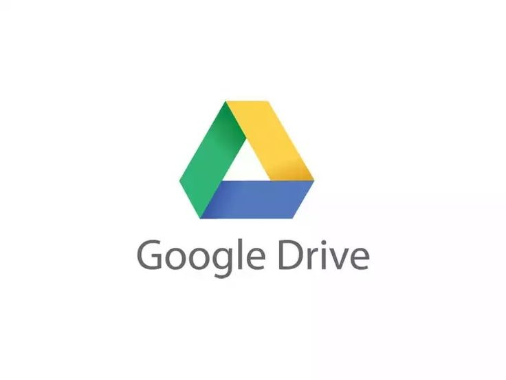 Did you know that google drive gives you 15gb of cloud