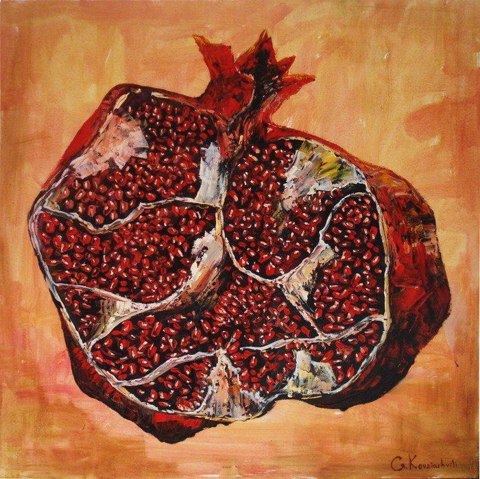 Шедевры грузинской живописи | ВКонтакте #georgia#saqartvelo#sakartvelo#art#arts#painting#nature#tbilisi#искусство#грузия#кавказ#vsco#vscogeorgia#vscorussia#tbilisi#love#inspiration#colors#вдохновение#тбилиси#signagi#kazbegi#живопись#батуми#batumi#картины#галерея