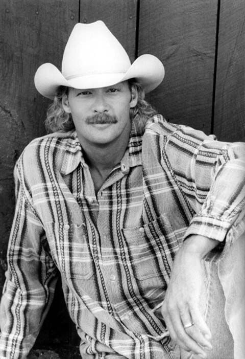 Alan Jackson ( 1958 -  ) Within your arms, I've had the best And I think the world should know I don't care what you've said or done I'll always love you so You've got more love in your little finger, than all the rest And there's nothing better, once you've had the best