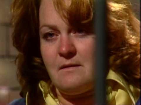 Bea Smith - Tough, but fair Top Dog in Prisoner Cell Block H