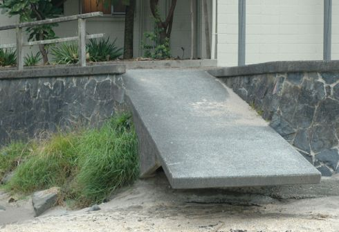 wheel-chair-ramp-with-no-end.jpg (490×335)