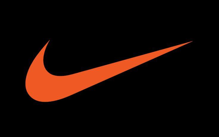 Comprar na loja Nike online é confiável e oficial