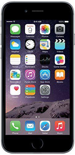 APPLE MG472QL/A IPHONE 6 16GB SPACE GRAY Apple http://www.amazon.it/dp/B00NPY1B8I/ref=cm_sw_r_pi_dp_ygepub10AWVQV