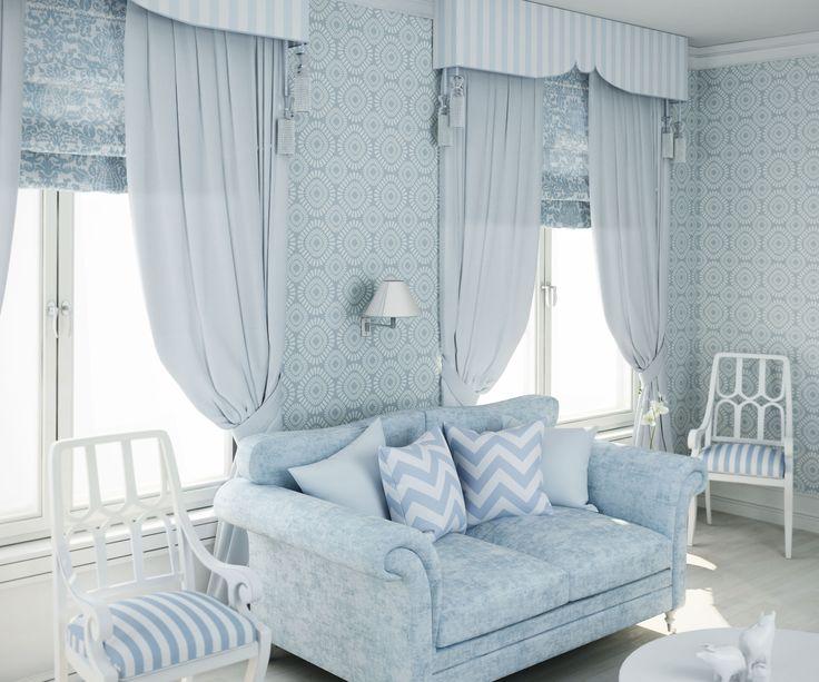 blue_room-2