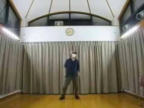 大野智 静かな夜に 踊ってみた youtube 静かな夜 踊ってみた 静かな