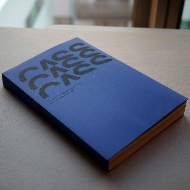 CASS #Logotype #identity with #bureau-va.com & @altslash 2012 The Sir John Cass Faculty of Art, Architecture & Design #Typographic #AkzidenzGrotesk #Bold #Brand #School #Art #Architecture #Design #Process