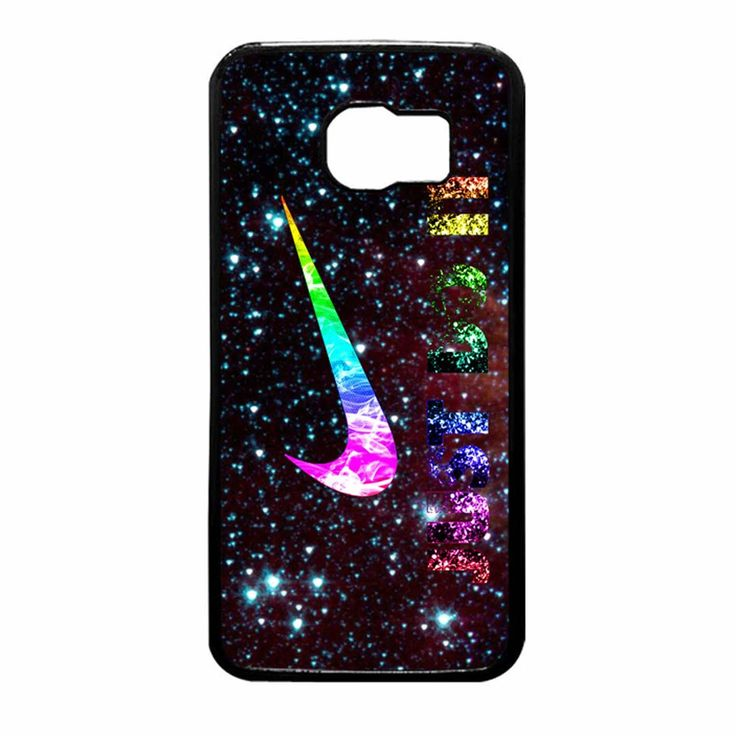 nebula samsung galaxy s5 case - photo #33