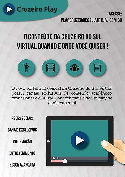 Bem-vindo, Beatriz Dias Borges – Blackboard Learn