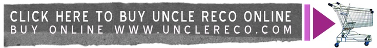 UNCLE RECO- BUY ONLINE AND SAVE TODAY