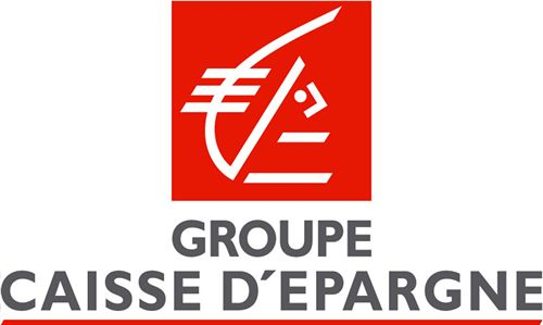 La #Caisse d'épargne est à l'origine des établissements bancaires mutualistes ! www.caisse-epargne.fr
