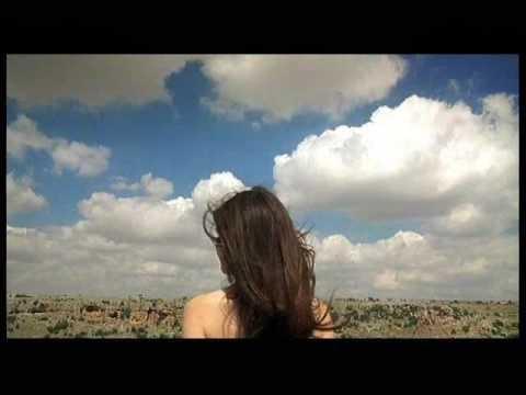 """#MyPugliaExperience sulla Murgia? Guardate il film """"Tutto l'amore che c'è (Sergio Rubini, 2000). Qui un piccolo assaggio della campagna pugliese."""